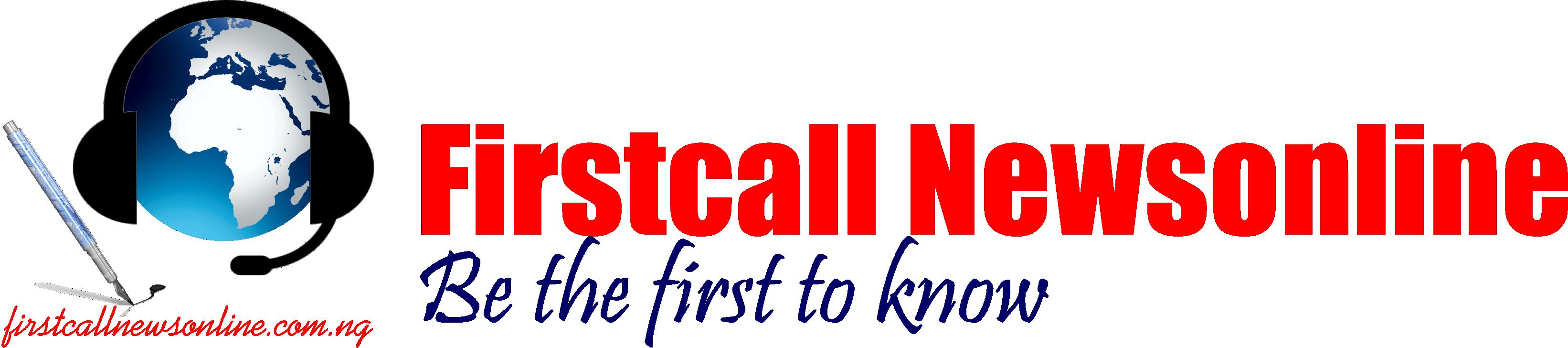 Firstcall News Online
